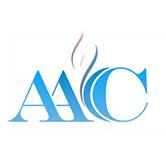 AACC - Academia Argentina de Cirugía Cosmética