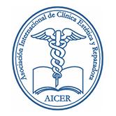 AICER - Asociación Internacional de Clínica Estética y Reparadora