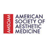 AMSOAM - American Society of Aesthetic Medicine