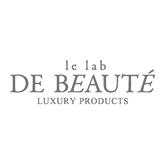 Le Lab de Beauté