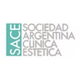 SACE - Sociedad Argentina de Clínica Estética