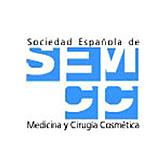 SEMCC - Sociedad Española de Medicina y Cirugía Cosmética