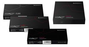 Hya Corp